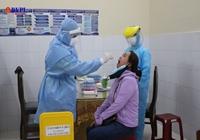 Đà Nẵng công bố 4 cơ sở đủ điều kiện xét nghiệm chẩn đoán COVID-19