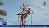 Bộ Công thương trình biểu giá bán lẻ điện trong quý 3