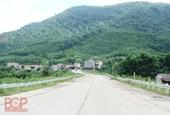 Bắc Giang thông tin về 2 ca nghi nhiễm COVID-19 trên địa bàn