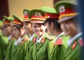 Lùi kỳ thi tốt nghiệp THPT 2020 Thí sinh đủ điều kiện tuyển sinh vào trường Công an, Quân đội