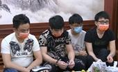 Phát hiện 20 người nhập cảnh trái phép lưu trú ở Bắc Ninh