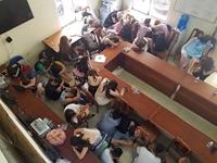 Việt kiều Mỹ kiếm 300 triệu đồng từ việc chứa chấp sử dụng ma túy trong quán bar