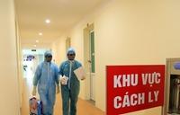 Thêm ca tử vong vì đa u tủy, nhiễm trùng huyết và COVID-19
