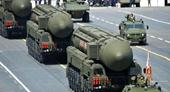 """Nga cảnh báo đối thủ sẽ """"lãnh đủ"""" nếu khởi động vũ khí hạt nhân chống nước này"""