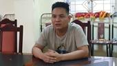 Hơn 100 cảnh sát vây bắt ông trùm cầm đầu băng nhóm bảo kê ở Lào Cai
