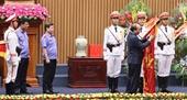 Thủ tướng ban hành Danh mục bí mật Nhà nước thuộc VKSND