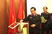 Quy trình đề nghị bổ nhiệm Phó Viện trưởng VKSND tối cao