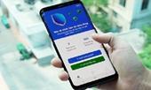 TP HCM Khuyến cáo người dân cần cài đặt Bluezone để chống dịch COVID-19 hiệu quả