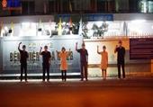 Bệnh viện C Đà Nẵng gỡ bỏ lệnh phong tỏa sau 14 ngày