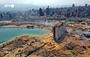 Tuyên bố gây sốc về vụ nổ làm rung chuyển thủ đô Beirut