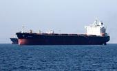 Pakistan bắt giữ tàu chở dầu của Iran theo yêu cầu của Mỹ