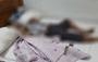 Người đàn ông tử vong bất thường trong nhà nghỉ