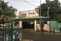 """Bắt quả tang 3 cơ sở massage nhân viên """"tắm tiên"""" cho khách ở Đồng Nai"""