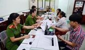 Hoàn thiện cơ sở pháp lý liên quan đến Cơ sở dữ liệu quốc gia về dân cư