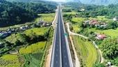 Sắp có tuyến cao tốc mới Hà Nội đi Cao Bằng dự kiến chỉ còn hơn 2h