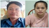Phát hiện đường dây làm giả giấy khám sức khỏe ở Bắc Giang