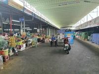 Người dân Đà Nẵng sẽ đi chợ 3 ngày một lần từ ngày mai 12 8