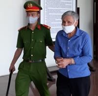 Tại sao Vũ Quốc Hảo chưa thi hành án tử hình