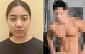 Khởi tố vụ án thầy dạy thể hình bán dâm