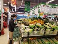 Từ hôm nay Giảm 10 các loại phí thẩm định về an toàn thực phẩm