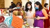 Hàng Việt đã thống lĩnh trong hệ thống siêu thị tại Việt Nam