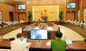 Ban hành chiến lược phát triển Kiểm toán Nhà nước đến năm 2030