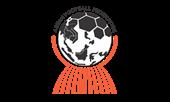 Hoãn toàn bộ các giải bóng đá Đông Nam Á trong năm 2020 vì COVID-19