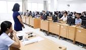 Kết luận thanh tra về tuyển dụng, quản lý công chức của tỉnh An Giang
