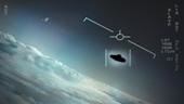 Lầu Năm Góc tung đặc nhiệm điều tra vụ chạm trán UFO