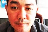 Điều tra vụ lừa chạy cho người Trung Quốc ra khỏi cơ sở cách li y tế
