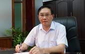 Thủ tướng phê chuẩn miễn nhiệm 3 Phó Chủ tịch 2 tỉnh