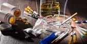 VKSND kiến nghị phòng ngừa tội phạm, vi phạm pháp luật về ma túy
