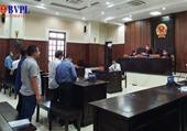 TAND cấp cao tại Đà Nẵng triển khai nhiều biện pháp phòng chống dịch