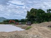 Kiến nghị xử lý vi phạm trình tự, thủ tục giao đất, cho thuê đất tại Ninh Thuận