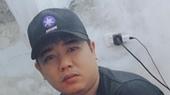 Bắt ông trùm tổ chức đánh bạc khủng ở Bắc Giang