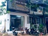 """Dấu hỏi về các công ty chuyên """"trượt thầu"""" tại Đà Nẵng"""