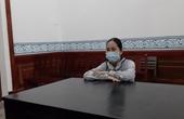 Nữ hộ sinh phá thai trái phép khiến thai phụ chết oan