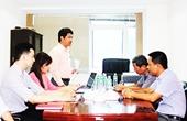 Chuyển hồ sơ xử lí hình sự 7 doanh nghiệp chây ỳ bảo hiểm xã hội