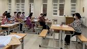 Chấm thi tốt nghiệp THPT 2020 Những thông tin bất ngờ về môn Ngữ văn