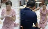 Lời khai của ông chủ Nhắng nướng về quá trình làm nhục cô gái