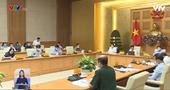 Đà Nẵng và Quảng Nam kiểm soát được dịch bệnh COVID-19