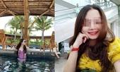 Nữ sinh khả ái trong đường dây đưa người Trung Quốc cư trú trái phép tại Đà Nẵng
