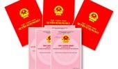 Viện kiểm sát kiến nghị Văn phòng đăng ký đất đai việc chậm cung cấp thông tin