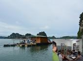 Thủ đoạn tinh vi của ổ nhóm đánh bạc trên biển vừa bị triệt phá ở Quảng Ninh