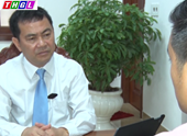Vì sao Phó chủ tịch UBND tỉnh Gia Lai xin nghỉ việc