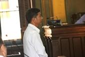 Giám đốc công ty Phú An Sinh được miễn truy cứu trách nhiệm hình sự