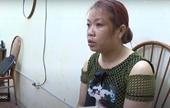 Lời khai khó tin của nữ quái bắt cóc cháu bé 2 tuổi tại Bắc Ninh