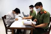 Xử lý chủ tài khoản đăng thông tin sai lệch về Bệnh viện Phụ nữ Đà Nẵng
