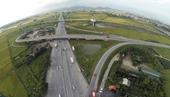 Khoảng 1 000 trường hợp vi phạm trên cao tốc Hà Nội - Lào Cai bị xử phạt trong 2 tuần