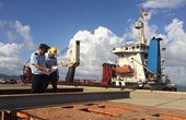 Hải quan Hà Tĩnh đấu tranh trực diện với buôn lậu, gian lận thương mại